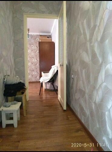 Квартиры в Ак-Джол: Продается квартира: 2 комнаты, 45 кв. м
