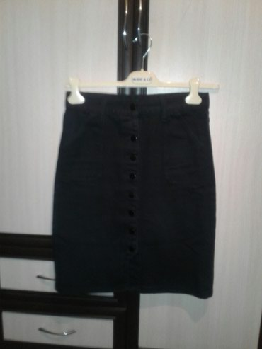 Продаю юбку состояние хорошее в Бишкек
