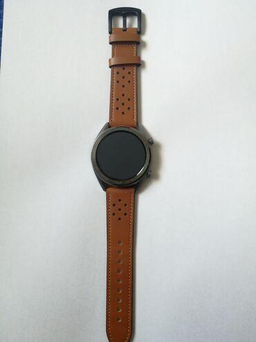 Huawei ascend y530 - Srbija: Huawei watch GT sat.Sat je nosen par puta dobio sam na poklon isti