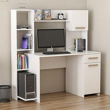 Мебель на заказ | Столы, парты, Столешницы | Бесплатная доставка