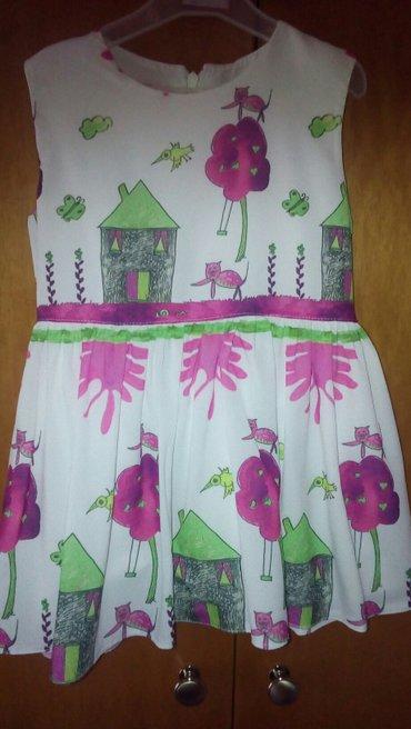 Για χρονων κοριτσακι.φορεμα με σπιτακι 5.τζιν μπενετον 5.φορεμα φλοραλ