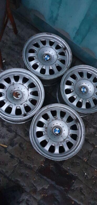 amerikanskij razmer muzhskoj odezhdy в Кыргызстан: BMW 15 razmer
