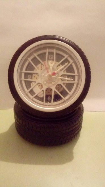 Часы настольные в Бишкек