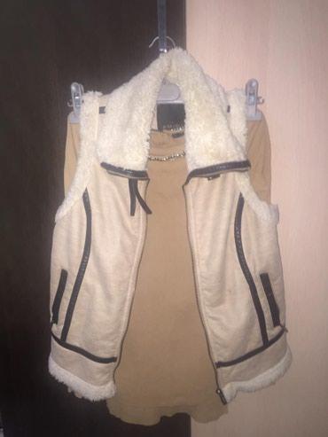 мичуринский квартал бишкек цены в Кыргызстан: Разгружаю гардероб,вещи в хорошем состоянии,покупала дорого,размер