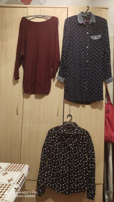 зальники для футбола в бишкеке in Кыргызстан | НАСТОЛЬНЫЕ ИГРЫ: Срочно Рубашки футболки все что на фото. Цена уже снижена. Торг