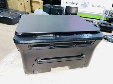 Продаю принтеры samsung 3 в 1м