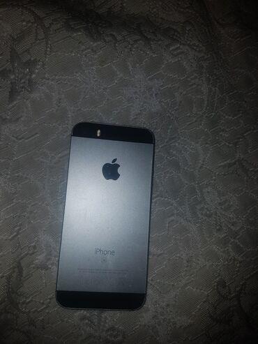 apple iphone se - Azərbaycan: İşlənmiş iPhone SE 32 GB Gümüşü