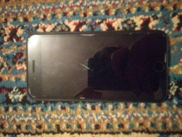 Электроника - Кербен: IPhone 7 Plus   32 ГБ   Черный Б/У