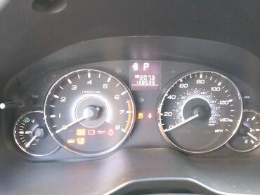 Subaru Outback 2.5 л. 2009