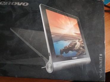 Планшет-lenovo-yoga-tablet - Кыргызстан: Куплю сенсор на планшет Леново можно б/у дешевле Леново 60044