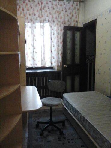 Продается квартира: 5 комнат, 128 кв. м