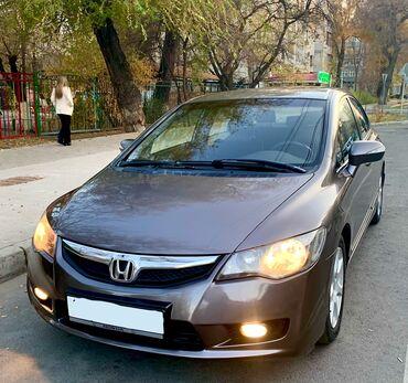 диски на авто r14 в Кыргызстан: Honda Civic 1.4 л. 2008 | 165777 км