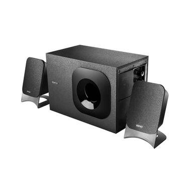 95 Səs gücləndirici Edifier M1370BT Akustik Sistem Hörmətli