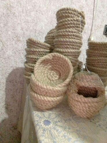 вытяжка встраиваемая в шкаф 50 в Азербайджан: Amadinlercùn 2.50 azn ve bùlbùllercùn yuvalar.1.50 azn