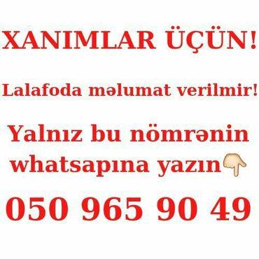 yaz üçün kişi ayaqqabısı - Azərbaycan: Onlayn iş imkanı. Lalafoda yazmayın!Tələblər: daimi internet və gün