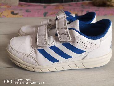 Decije patike Adidas original Povoljno