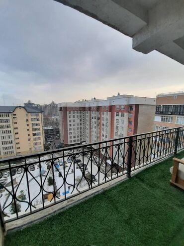 Посуточная аренда квартир - Бишкек: Посуточно моссовет гостиница квартира Жд вокзал квартира Элитка В