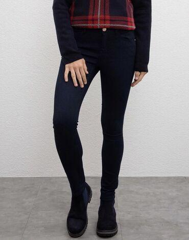 Джинсы - Кыргызстан: Polo Assn джинсы, размер 36- s