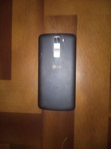 LG G8 Thinq Triple Camera | 4 GB | black | Needs repair | Guarantee, Credit