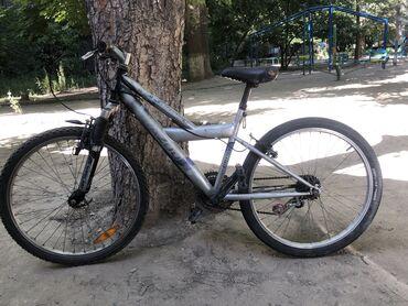 11295 объявлений: !!!Срочно продаю скоростной велосипед!!!Читаем описание!Название