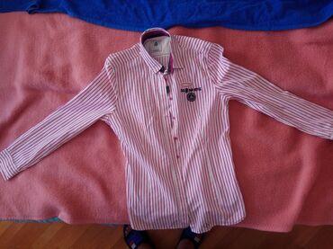 Muška odeća | Prokuplje: Gastra ž.košuljaxl