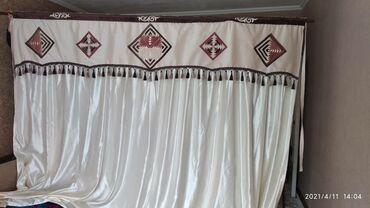 Свадебные аксессуары - Бишкек: Наши новиночки 🥰Кошого в этно стиле. Шикарного качество в современном