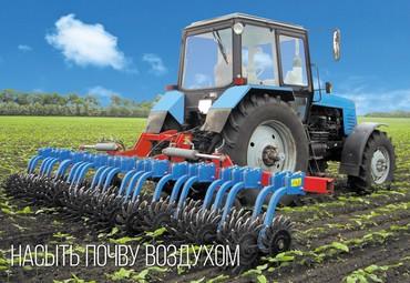 Диски на трактор мтз - Азербайджан: ОСНОВНЫЕ ТЕХНИЧЕСКИЕ ХАРАКТЕРИСТИКИПараметрыДИНАРКонструктивная