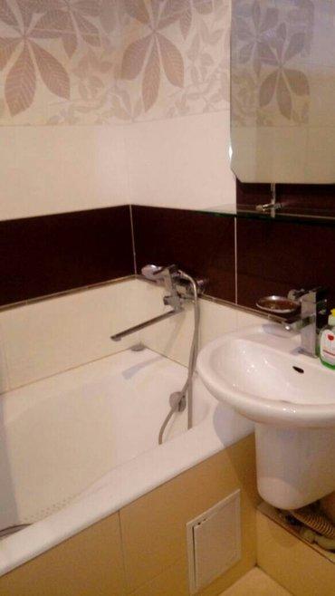 Сдаю на длительный срок  мини -отель. 9 в Бишкек