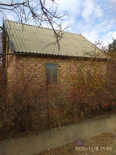 продам дачу беш кунгей в Кыргызстан: Продам Дом 58 кв. м, 5 комнат