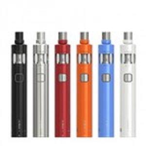 Joyetech eGo Mega Twist + CUBIS Pro elektronska cigareta - Kraljevo