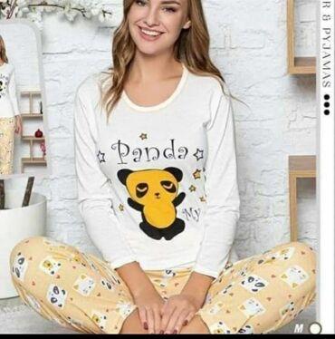 pijama - Azərbaycan: Pijama