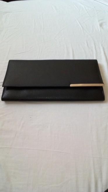 Pismo torba,extra ocuvana - Leskovac