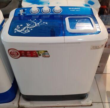 Washing Machine 7 kq