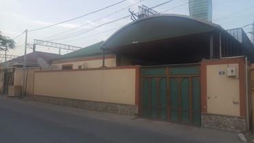Bakı şəhərində Heyder Eliyev prospektine 8 metrlikde,  Guneş şadlıq sarayının