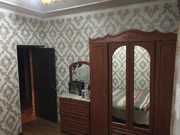 квартира токмок in Кыргызстан | ГРУЗОВЫЕ ПЕРЕВОЗКИ: 105 серия, 3 комнаты, 63 кв. м
