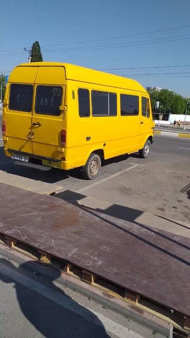 пьяное такси бишкек in Кыргызстан | ГРУЗОВЫЕ ПЕРЕВОЗКИ: Hyundai Портер 2.9 л. 1990 | 1400000 км