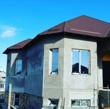 xiaomi mi 8 цена в бишкеке в Кыргызстан: Окна, Двери, Подоконники, Витражи, Перегородки, Другие изделия | Установка, Изготовление, Обслуживание | Стаж 3-5 лет опыта