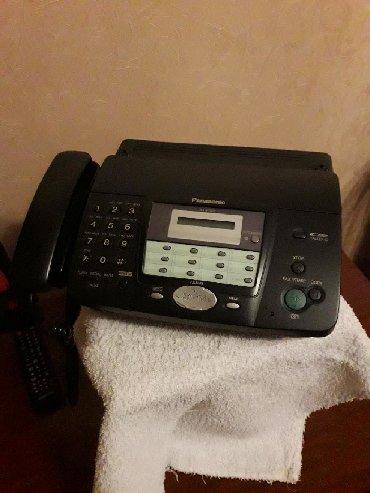 Сот телефонов - Кыргызстан: Телефон-факс