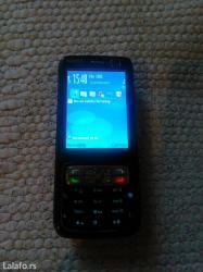Nokia 3120 - Srbija: Nokia n73 U dobrom stanju,sim fri