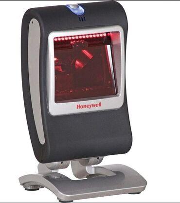 подставки для компьютера в Кыргызстан: Сканер honeywell 2d mk/ms7580g характеристики интерфейс подключения ин