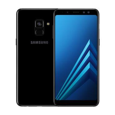 audi a8 3 tdi - Azərbaycan: İşlənmiş Samsung A790 32 GB qara