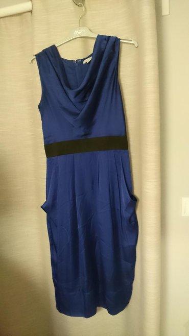 H&m φορεμα, υπέροχο χρώμα, 38 size