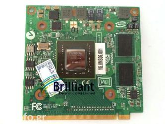 Geforce 8400m gs mxm iddr2 graphics video card for acer aspire 5520 σε Pella