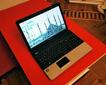 Acer 4Gb Ram - 330 manat - SATILIR - Əlaqə saxlamaq üçün - - - - в Bakı
