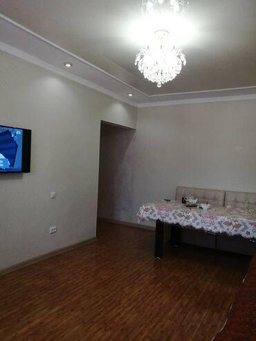 продажа комнат в Кыргызстан: Продается квартира: 2 комнаты, 54 кв. м