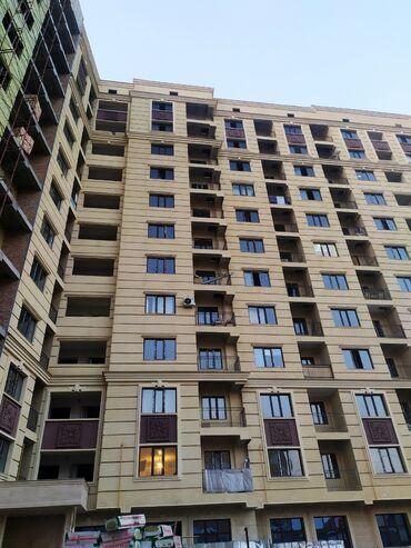 Продается квартира: 2 комнаты, 56 кв. м