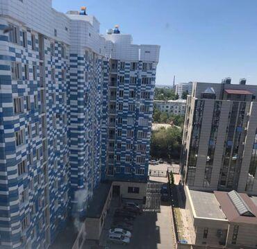 Продажа квартир - Требуется ремонт - Бишкек: Элитка, 2 комнаты, 71 кв. м