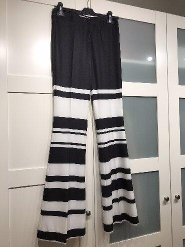 Pantalone-elegantne - Srbija: Elegantne pantalone