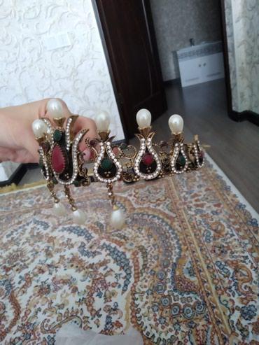 Новые короны, каждая по 1000 сом, мини торг уместен. в Кант