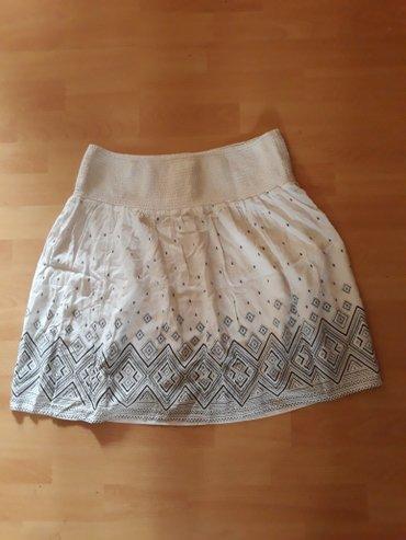 C&A suknja - Beograd